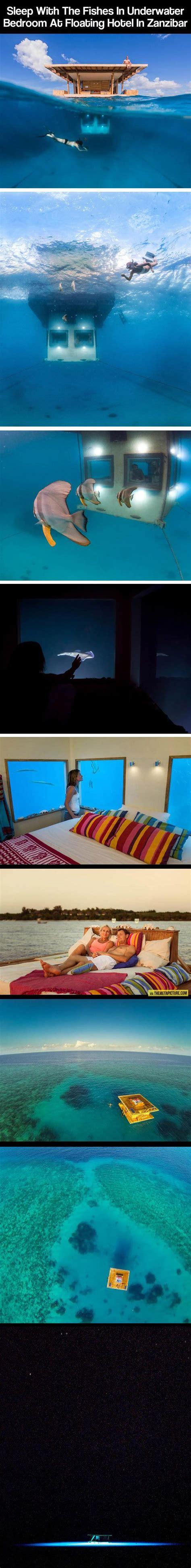 underwater bedrooms 25 best ideas about underwater bedroom on pinterest ocean themed rooms sea theme