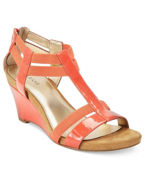 alfani shoes womens pin by robin tuten on 1jj fashion if the shoes fit