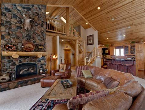 5 bedrooms for sale five bedroom home for sale in blue river colorado 158