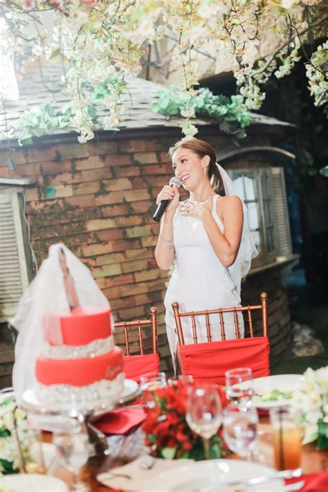 bridal shower philippines solenn heussaff bridal shower philippines wedding