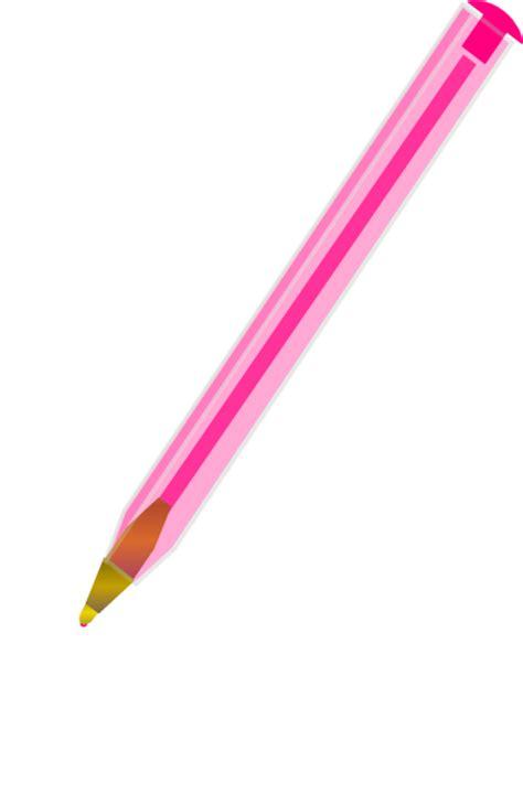 Home Design Rite Aid Pink Ballpoint Pen Clip Art At Clker Com Vector Clip Art