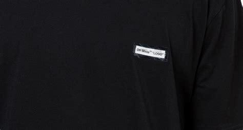 Sweater Steigen White white im modus 3 simple basic shirts f 252 r 405 hiphop de