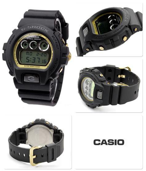 Best Seller Jam Tangan G Shock Casio Dw6900 Transparant buy casio g shock metal like finish limited dw 6900mr 1dr dw6900mr buy watches casio