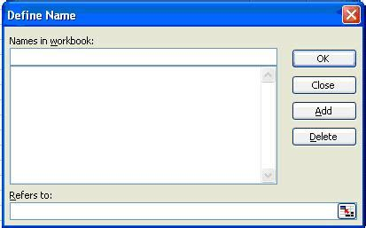 membuat form combobox html terus belajar tanpa batas membuat combo box menu di excel