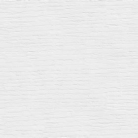 White Wood Grain by White Wood Texture Preview Textures Architecture Wood