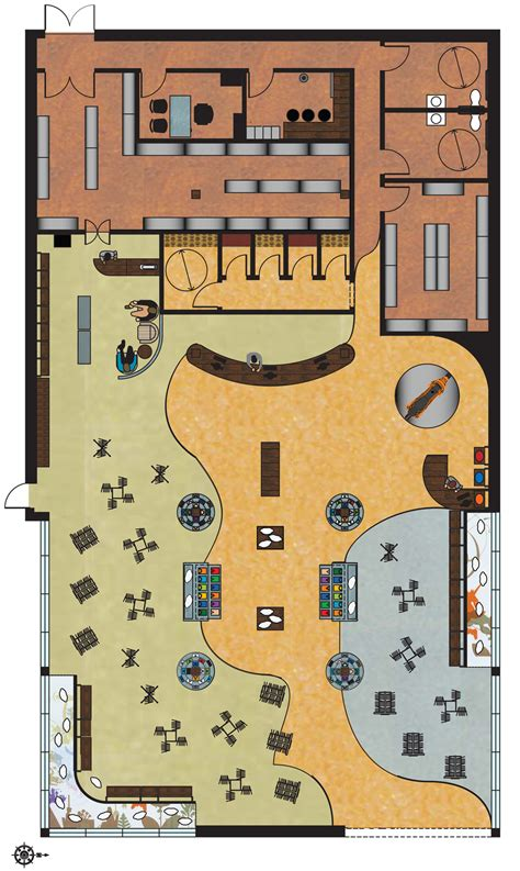 retail store floor plan store floor plan retail clothing store floor plan boutique
