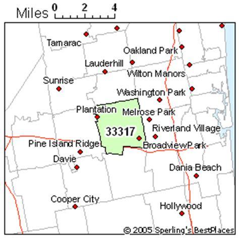 zip code map tarrant county jacksonville zip code map