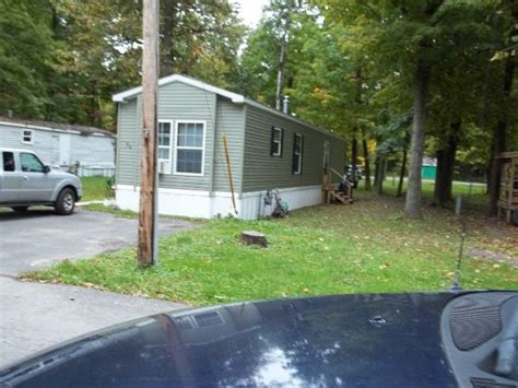 mobile home park for sale in black river ny black river