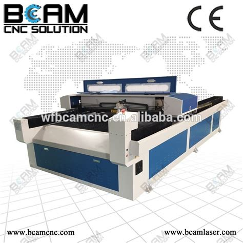 Table Top Laser Cutter by Wood Table Top Laser Cutting Machine Cutting Metal Machine