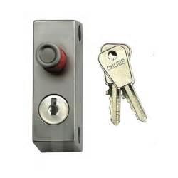 chubb patio door lock 2 now yale 8k119