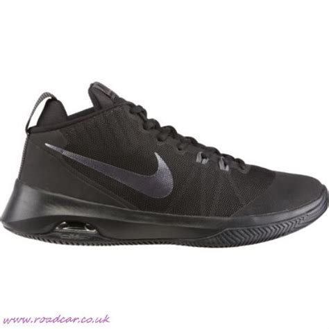size 16 mens basketball shoes nike mens basketball shoes size 16 roadcar co uk