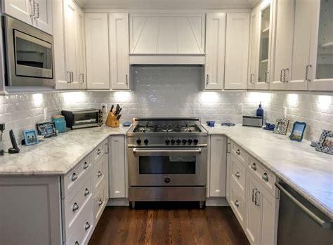 already assembled kitchen cabinets already assembled kitchen cabinets regency spiced glaze