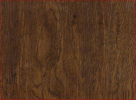 Laminate Flooring Made In Usa by Lamett Usa Soho Laminate Flooring Collection