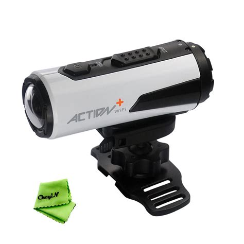 discount china wholesale outdoor dvr sports vcr oback tm camcorder 170 wide angle waterproof