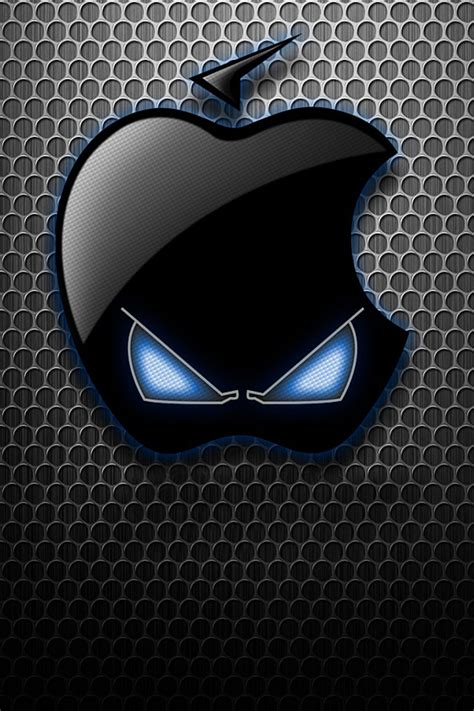 iphone wallpaper     wow style