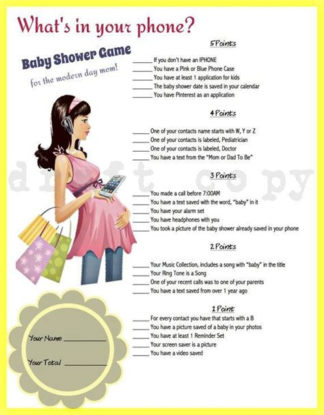 Can You Throw Your Own Baby Shower by 1000 Ideas About Joint Baby Showers On
