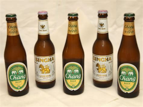 thai singha house thai singha beer chang bangkok housebangkok house the unique taste of thailand