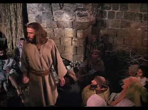 jesus haus d sseldorf die geschichte jesus f 252 r kinder the story of