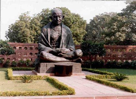 Sansad Bhavan Essay In by Rajya Sabha