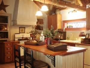 country kitchen decor ideas primitive country kitchen decorating ideas home design ideas