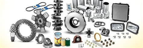 ultimate used auto parts ultimate auto spares autosparellc