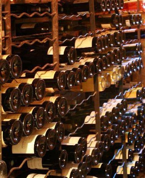 Temperature De Conservation Du Vin by Temp 233 Rature Et Conservation Du Vin Vins De Sicile