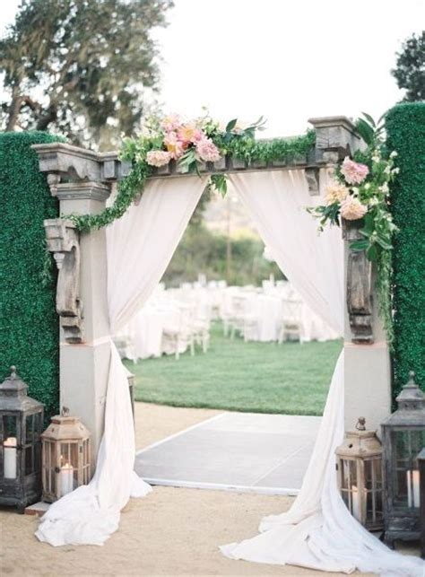 Jam Ukir Nama Motif Wedding 17 best images about wedding ideas on jam wedding favors rustic gardens and jars