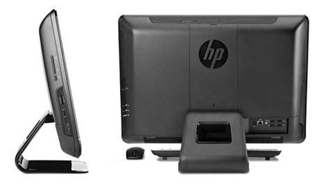 Adaptor Hp Compaq Desktop Pc All In One 19v 7 9a Pin Central Original sales computer omaha