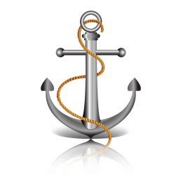 html format anchor object classic globe vector art vectors stock for free