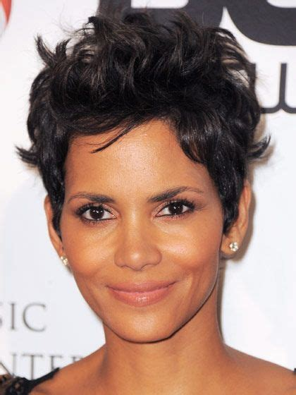 black hairstyles 2014 bushy 1000 images about menopausal hair cuts on pinterest