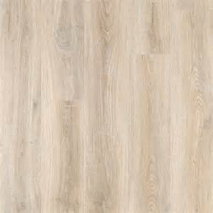 shop pergo max premier 7 48 in w x 4 52 ft l san marco oak embossed wood plank laminate flooring