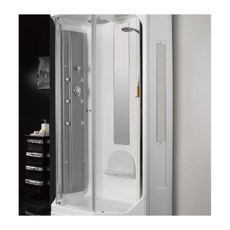 cabina doccia multifunzione 70x120 cabina doccia idromassaggio 70x90 vendita