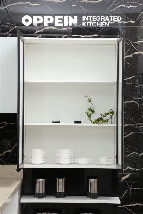 foil kitchen cabinets 1000 images about 2014 white metal foil kitchen cabinet