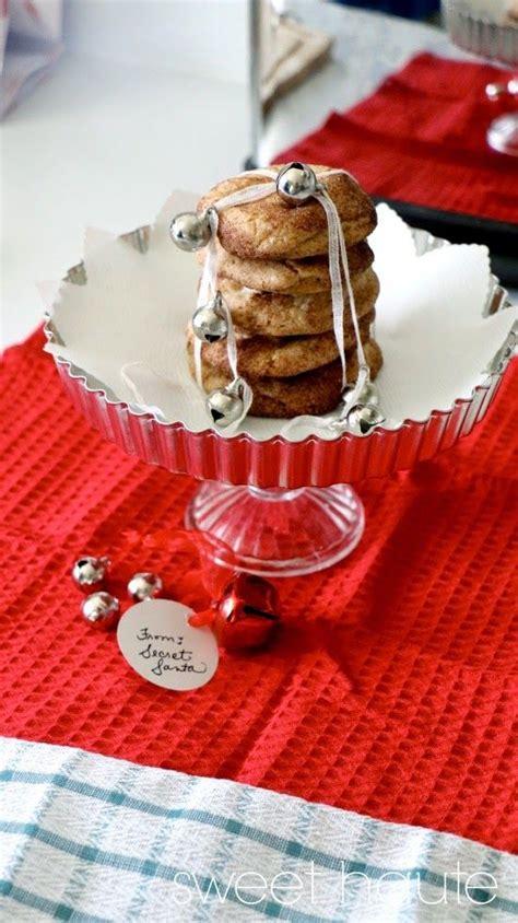 haute christmas dessert dollar store gift idea tart pan craft sweet haute dollar store diy dessert stand