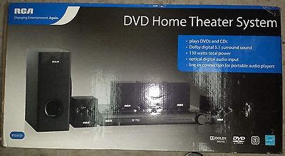 bose lifestyle 28 series iii 5 1 channel home theater