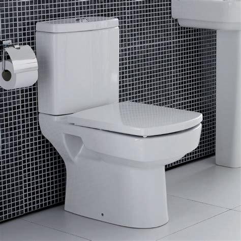 toilette mit sp lkasten stand wc abgang senkrecht montage stand wc jetzt
