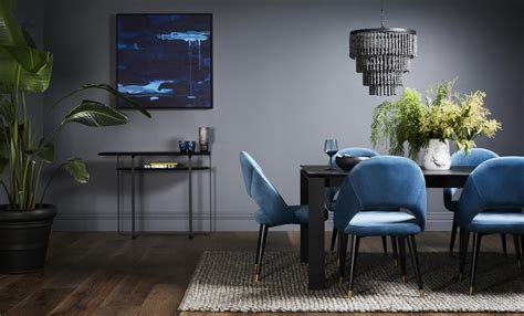 Top 10 Interior Decorating Tips From Our Educator Kate Hughes