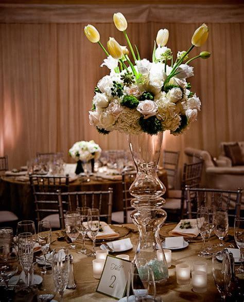 Wedding Planner Baton by Alli Sims Weddings Events Baton La Wedding Planner