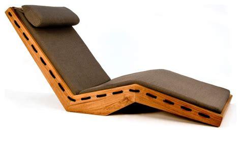 recliner chaise lounge chair chaise lounge home termite treatmen