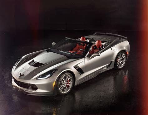 2015 corvette convertible z06 2015 chevrolet corvette z06 convertible mike finkelstein 3