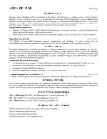 Resume Cv Title Exles Of Resume Title Department Manager Resume Exle Manager Resume Exle Simple