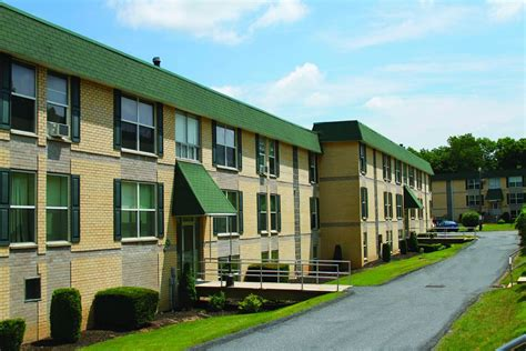 crown appartments whisperwood apartments in harrisburg triple crown
