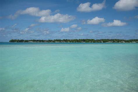 atafu atolltokelauworld travel gallery