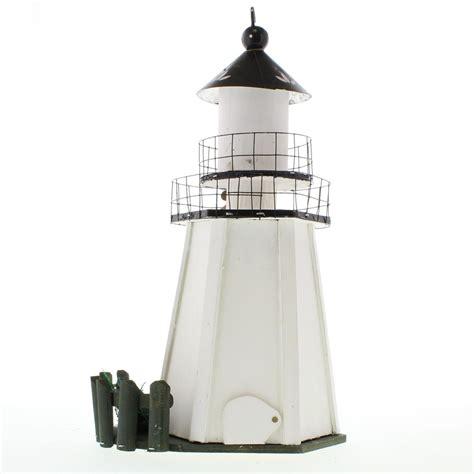 nautical home decor wholesale nautical nest lighthouse bird house wholesale at koehler