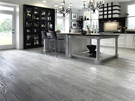 Kitchen Cabinet Stain Ideas by Top 4 Hardwood Flooring Trends In 2016 Schmidt Custom