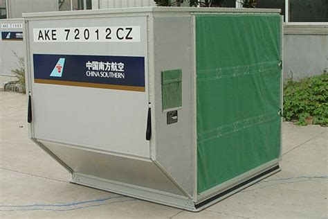 refrigerated air freight containers buy refrigerated air freight containersair freight