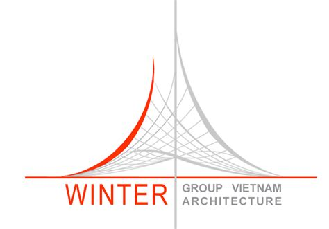 architecture design company about us winter group vietnam architecture
