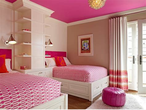 kids room color how to pick paint colors for your ceiling freshome com
