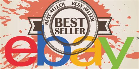 best sellers on ebay which colour style size sells best on ebay