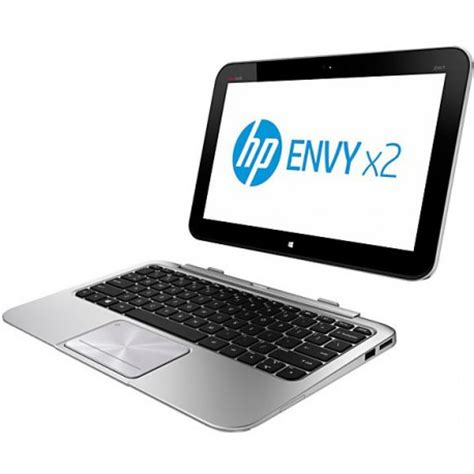 Memory Hp 64gb hp split x 2 11 6 inch screen 2gb memory 64gb ssd dos